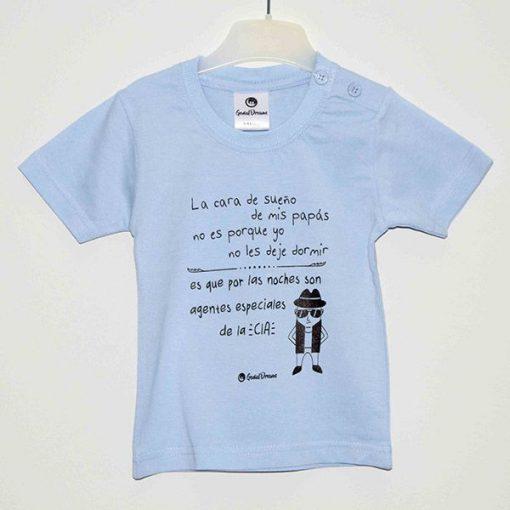 camiseta-aldeas-infantiles