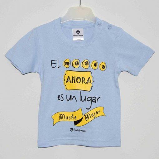 camiseta-baby