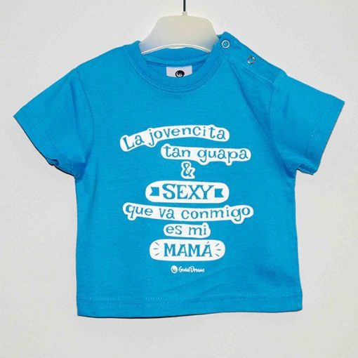 camiseta-de-bebe