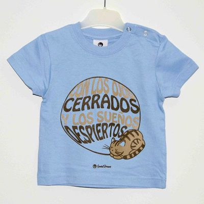 camiseta-para-bebe