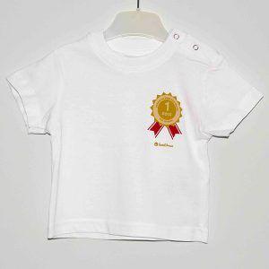 camiseta-para-bebes