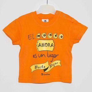 camiseta-recien-nacido