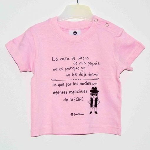 camisetas-aldeas-infantiles