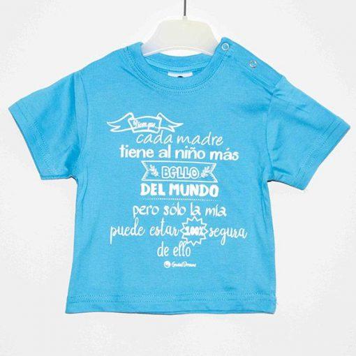 camisetas-solidarias