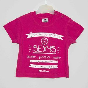ropa-padres-sexys