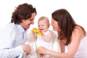 Permiso por maternidad – Firma para alargarla a 32 semanas