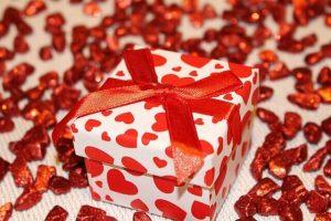 ¿Qué regalar a un recién nacido? ¡Los regalos más originales!